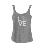 GC60<br>LOVE TANK TOP