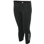 GC55<br>GALEN LEGGINGS