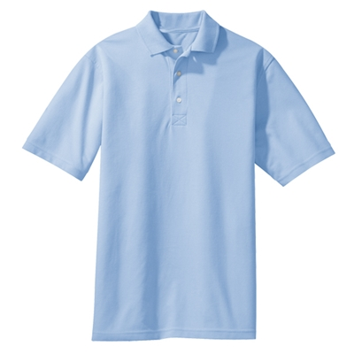 TCi5001<br>Men's Rapid Dry Polo