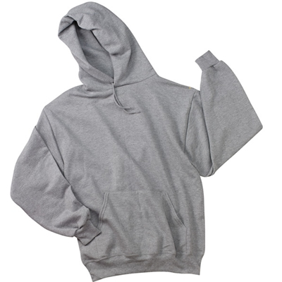 TCi5046<br>Men's Hooded Sweatshirt