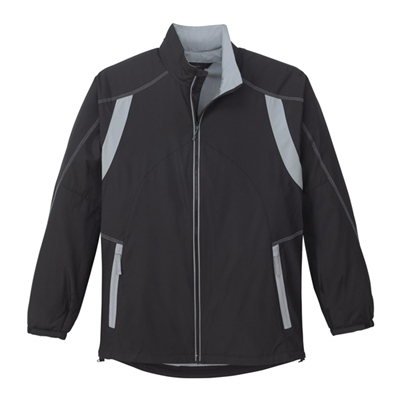 TCi5027<br>Men's Lightweight Jacket