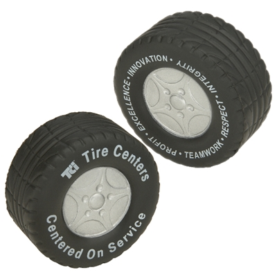 TCi95<br>Tire Stress Reliever