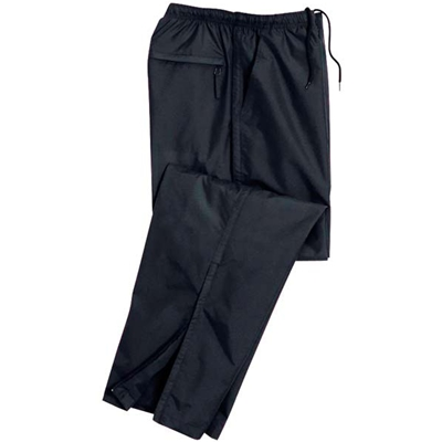 AUL142<br />Flagship Warm-up Pants