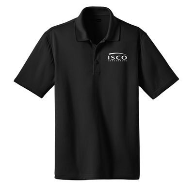 IS123<br />Men's Snag Proof Performance Polo