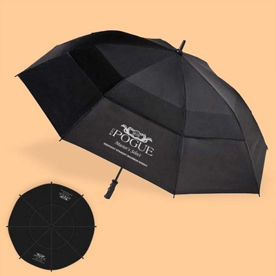 PG101<br />Totes® Stormbeater™ Golf Stick Umbrella