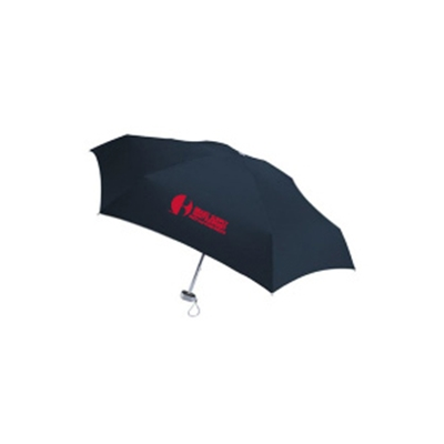 F729<br>Mini Umbrella