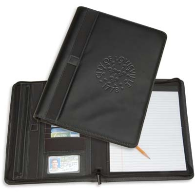 LMS22 <br />Stratford Writing Pad