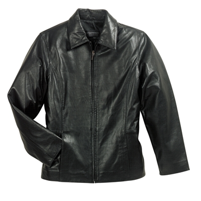 L785<br>Ladies Lambskin Jacket