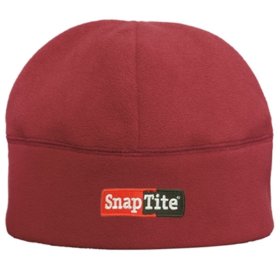 IS229S<br />Fleece Beanie -Snaptite