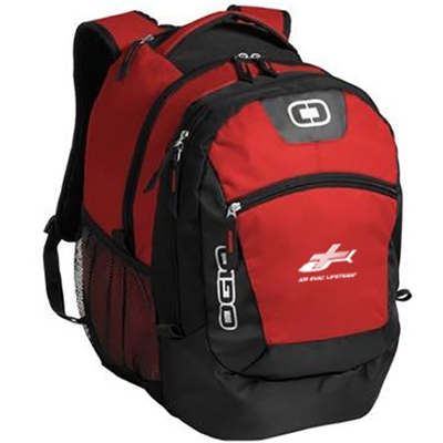 AEL147/411042<br>Ogio Rogue Backpack