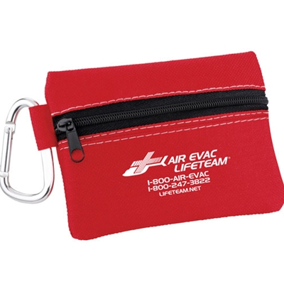 AEL214<br>First Aid Pouch