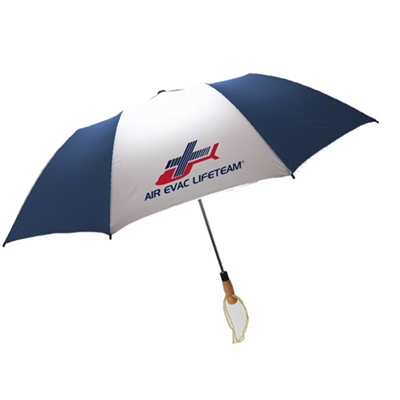 AEL292<br>Golf Umbrella - 58&quot;