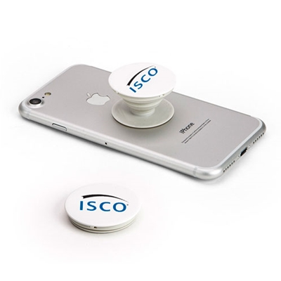 IS305<br/>ISCO POP PHONE HOLDER