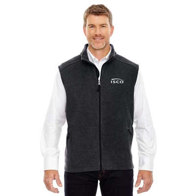 IS92<br />Fleece Vest