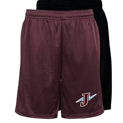 JT524/2207<br>Youth Shorts